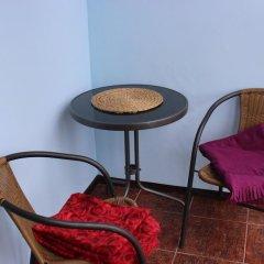 Гостиница у Музея Янтаря в Калининграде отзывы, цены и фото номеров - забронировать гостиницу у Музея Янтаря онлайн Калининград фото 2