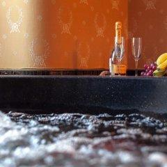 Гостиница Kudrinskaya Tower в Москве отзывы, цены и фото номеров - забронировать гостиницу Kudrinskaya Tower онлайн Москва сауна