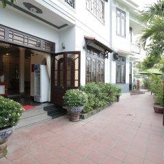 Отель Rice Flower Homestay фото 16