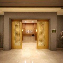 Отель Kensington Hotel Pyeongchang Южная Корея, Пхёнчан - 1 отзыв об отеле, цены и фото номеров - забронировать отель Kensington Hotel Pyeongchang онлайн спа фото 2