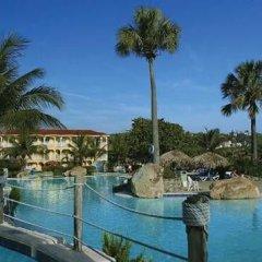 Отель Lifestyle Tropical Beach Resort & Spa All Inclusive Доминикана, Пуэрто-Плата - отзывы, цены и фото номеров - забронировать отель Lifestyle Tropical Beach Resort & Spa All Inclusive онлайн