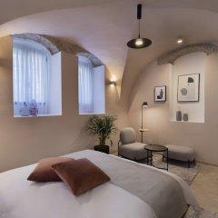 Damson Boutique Hotel Израиль, Иерусалим - отзывы, цены и фото номеров - забронировать отель Damson Boutique Hotel онлайн комната для гостей