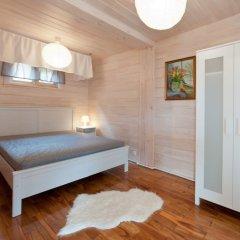 Гостиница Verona комната для гостей
