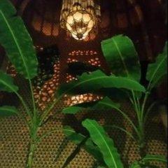 Отель Riad Hugo Марокко, Марракеш - отзывы, цены и фото номеров - забронировать отель Riad Hugo онлайн фото 8