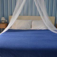 Отель Valente Perlia Rooms Греция, Порос - отзывы, цены и фото номеров - забронировать отель Valente Perlia Rooms онлайн комната для гостей фото 2