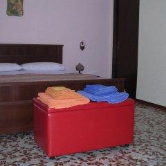 Отель Il Mirto e la Rosa Италия, Агридженто - отзывы, цены и фото номеров - забронировать отель Il Mirto e la Rosa онлайн детские мероприятия