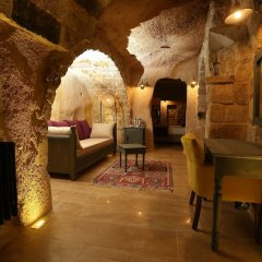 Antik Cave House Турция, Ургуп - отзывы, цены и фото номеров - забронировать отель Antik Cave House онлайн детские мероприятия фото 2