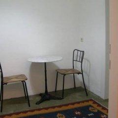 Отель Rentyourroom удобства в номере фото 2