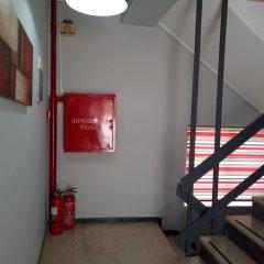 Отель Zapion Афины интерьер отеля фото 3