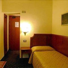 Отель Arizona Hotel Италия, Флоренция - 3 отзыва об отеле, цены и фото номеров - забронировать отель Arizona Hotel онлайн комната для гостей