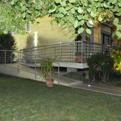 Отель Letto & Riletto Монтекассино