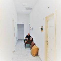 Отель German Colony Guest House Хайфа интерьер отеля фото 3