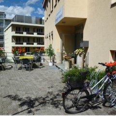 Отель Spengler Hostel Швейцария, Давос - отзывы, цены и фото номеров - забронировать отель Spengler Hostel онлайн спортивное сооружение