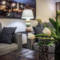 Capitol Hotel Израиль, Иерусалим - 1 отзыв об отеле, цены и фото номеров - забронировать отель Capitol Hotel онлайн комната для гостей фото 3