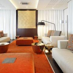 Отель Hipark By Adagio Nice Ницца интерьер отеля фото 3