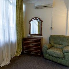 Гостиница Приморская Сочи фото 22