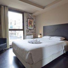 Отель Citytrip Ramblas комната для гостей фото 4