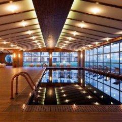 Lykia World Antalya Турция, Денизяка - отзывы, цены и фото номеров - забронировать отель Lykia World Antalya онлайн интерьер отеля