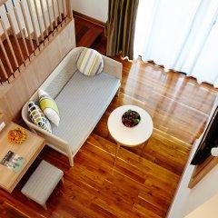 Отель Amari Koh Samui в номере