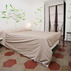 Отель Mansarda Torino Италия, Турин - отзывы, цены и фото номеров - забронировать отель Mansarda Torino онлайн спа