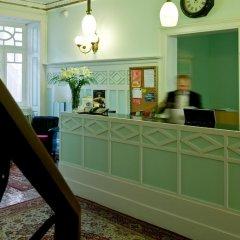 Отель Grande Hotel de Paris Португалия, Порту - 1 отзыв об отеле, цены и фото номеров - забронировать отель Grande Hotel de Paris онлайн фото 15
