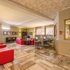 Отель Delle Nazioni Италия, Флоренция - 4 отзыва об отеле, цены и фото номеров - забронировать отель Delle Nazioni онлайн фото 3