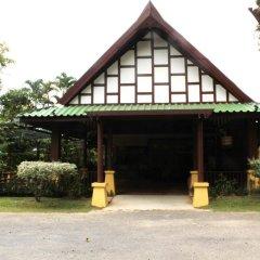 Отель Baan Panwa Resort&Spa Таиланд, пляж Панва - отзывы, цены и фото номеров - забронировать отель Baan Panwa Resort&Spa онлайн развлечения