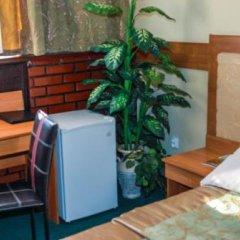 Гостиница Клеопатра в Уфе отзывы, цены и фото номеров - забронировать гостиницу Клеопатра онлайн Уфа фото 2