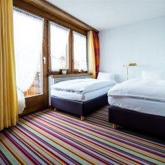 Отель Daniela Швейцария, Церматт - отзывы, цены и фото номеров - забронировать отель Daniela онлайн детские мероприятия фото 2