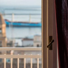 Отель Myhome Cagliari комната для гостей фото 3