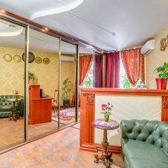 Гостиница Golden в Москве 5 отзывов об отеле, цены и фото номеров - забронировать гостиницу Golden онлайн Москва спа