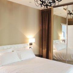 Отель Suite Milano Duomo Италия, Милан - отзывы, цены и фото номеров - забронировать отель Suite Milano Duomo онлайн комната для гостей фото 5