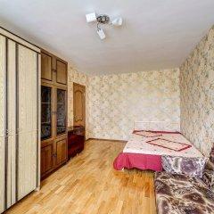 Гостиница Domumetro na Rossoshanskoy в Москве отзывы, цены и фото номеров - забронировать гостиницу Domumetro na Rossoshanskoy онлайн Москва сауна