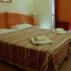 Отель Il-Plajja Hotel Мальта, Зеббудж - отзывы, цены и фото номеров - забронировать отель Il-Plajja Hotel онлайн комната для гостей фото 5