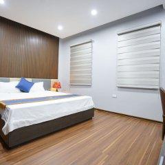 Ha Long Trendy Hotel детские мероприятия фото 2