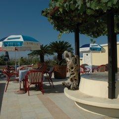 Отель Balic Черногория, Свети-Стефан - отзывы, цены и фото номеров - забронировать отель Balic онлайн бассейн