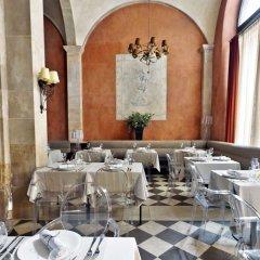 Отель Duquesa De Cardona Испания, Барселона - 9 отзывов об отеле, цены и фото номеров - забронировать отель Duquesa De Cardona онлайн питание