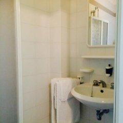 Отель Riviera Италия, Гаттео-а-Маре - отзывы, цены и фото номеров - забронировать отель Riviera онлайн ванная