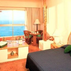 Отель Raintrees Club Regina Los Cabos Мексика, Сан-Хосе-дель-Кабо - отзывы, цены и фото номеров - забронировать отель Raintrees Club Regina Los Cabos онлайн детские мероприятия фото 2