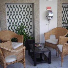 Hotel Grande Rio Порту спа фото 2