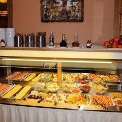 Hotel Askania Прага интерьер отеля фото 4