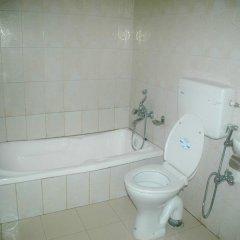 Отель Double Tree Непал, Покхара - отзывы, цены и фото номеров - забронировать отель Double Tree онлайн ванная