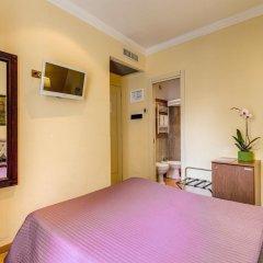 Hotel Cinquantatre спа фото 2