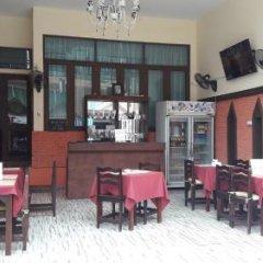 Хостел Vanilla Hostel & Bar фото 3