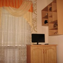 Mini-hotel Victoria удобства в номере