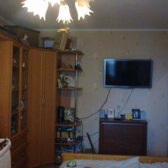 Гостиница Na Lanskoy в Санкт-Петербурге отзывы, цены и фото номеров - забронировать гостиницу Na Lanskoy онлайн Санкт-Петербург