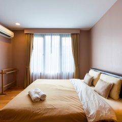Отель Baan Sansuk Beachfront Condominium Таиланд, Хуахин - отзывы, цены и фото номеров - забронировать отель Baan Sansuk Beachfront Condominium онлайн детские мероприятия