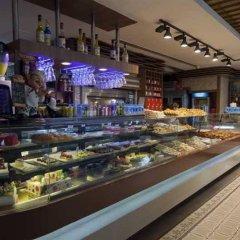 Grand Plaza Hotel Турция, Стамбул - отзывы, цены и фото номеров - забронировать отель Grand Plaza Hotel онлайн развлечения