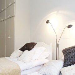 Отель A Place Like Home - Lovely Flat in Pimlico Area Великобритания, Лондон - отзывы, цены и фото номеров - забронировать отель A Place Like Home - Lovely Flat in Pimlico Area онлайн комната для гостей фото 4