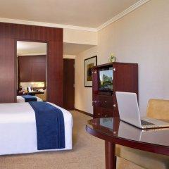 Отель Beach Rotana ОАЭ, Абу-Даби - 1 отзыв об отеле, цены и фото номеров - забронировать отель Beach Rotana онлайн удобства в номере
